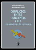 CONFLICTOS ENTRE CONCIENCIA Y LEY
