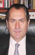 Luis Ribot