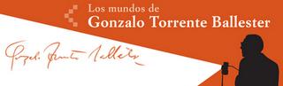 Torrente Ballester