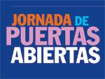 puertasabiertas2011
