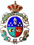 logo-real-academia