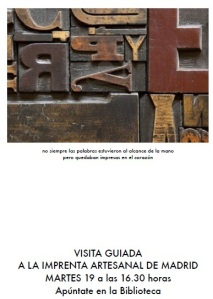 Imprenta_artesanal