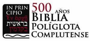 Biblia_políglotqa