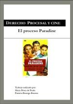 Proceso Paradine