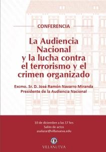 Conferencia_diciembre