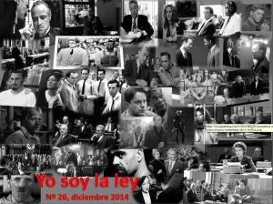 yosoylaley26