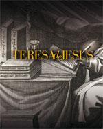 Exposición Teresa de Jesús