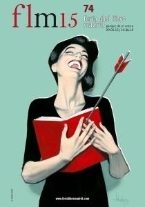 Feria-del-Libro-Madrid-2015e-ok