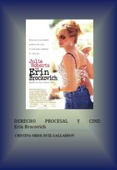 Erin Brocovich