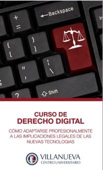 Derecho_digital