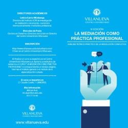 curso-mediacion