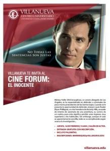 iii-cine-forum_-el-inocente